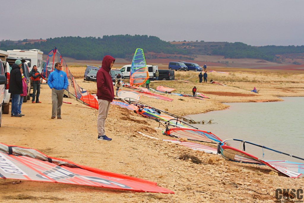 Autonom Windsurf nov2018IMG_3313