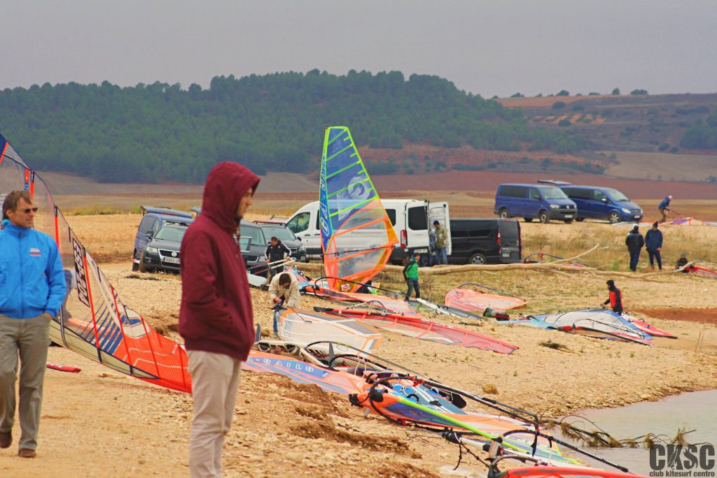 Autonom Windsurf nov2018IMG_3314