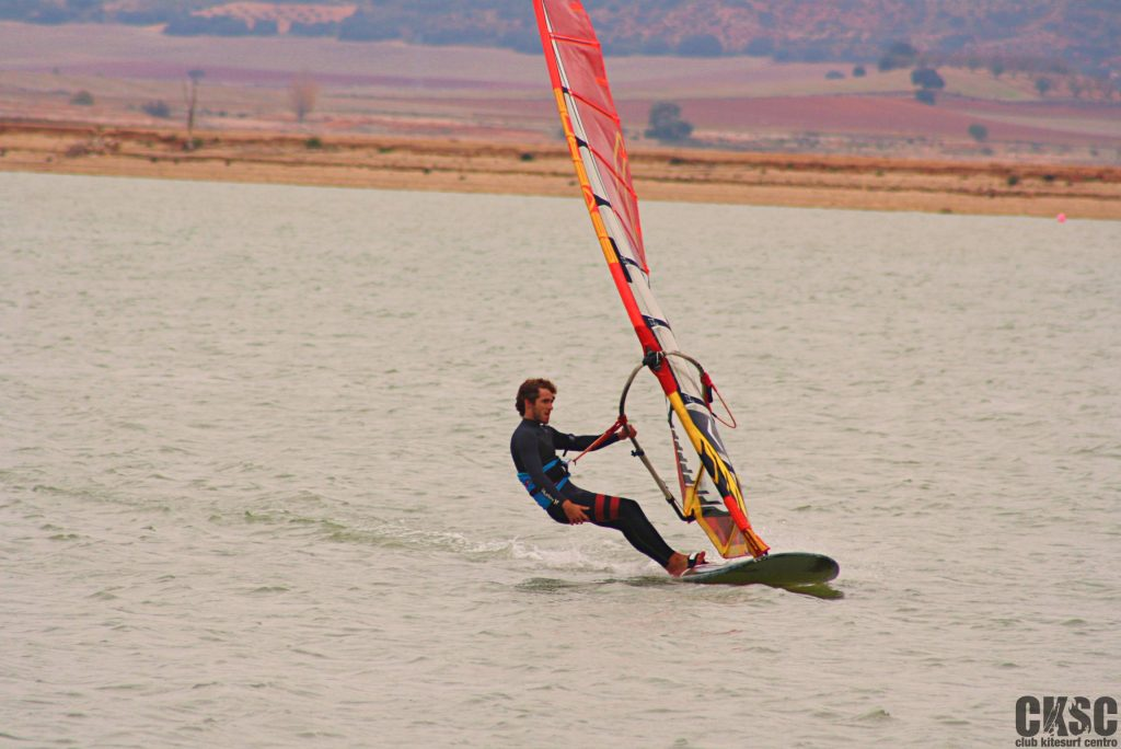 Autonom Windsurf nov2018IMG_3342