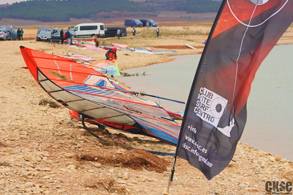 Autonom Windsurf nov2018IMG_3378