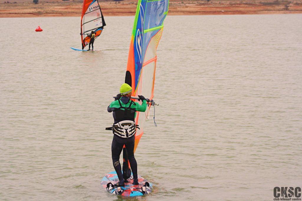Autonom Windsurf nov2018IMG_3448