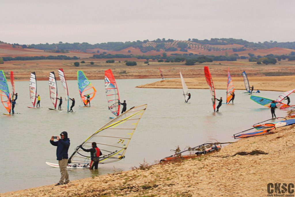 Autonom Windsurf nov2018IMG_3488