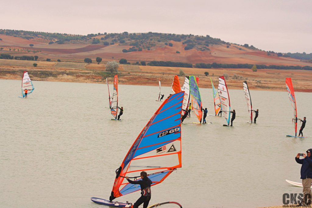 Autonom Windsurf nov2018IMG_3493