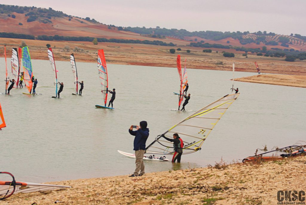 Autonom Windsurf nov2018IMG_3494