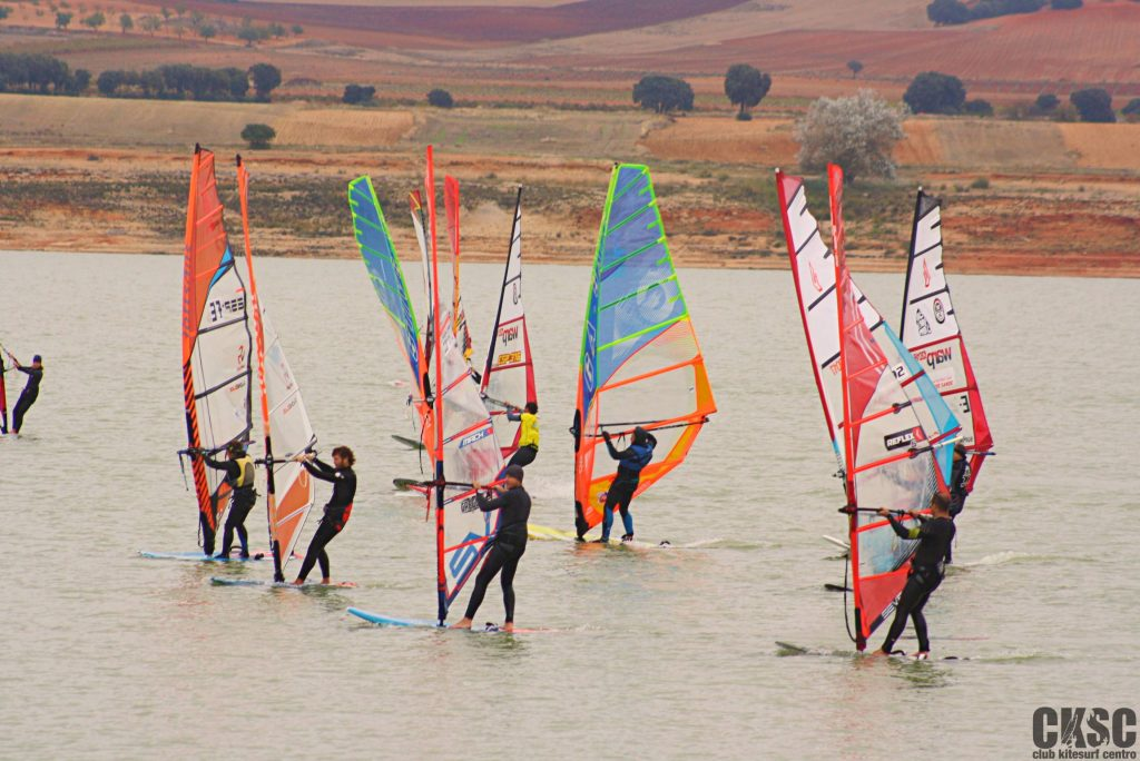Autonom Windsurf nov2018IMG_3501