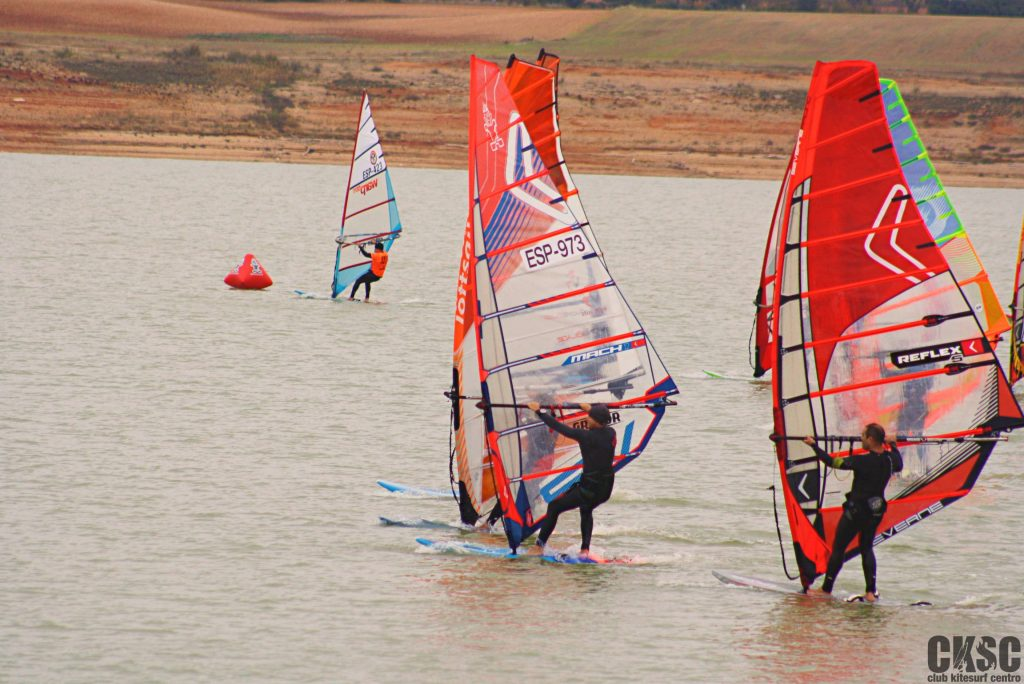 Autonom Windsurf nov2018IMG_3506