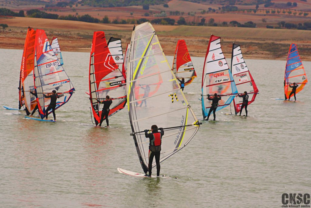 Autonom Windsurf nov2018IMG_3508