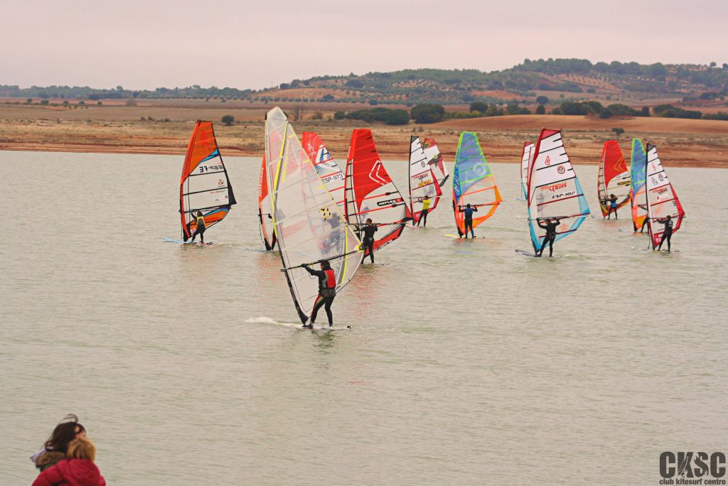 Autonom Windsurf nov2018IMG_3512