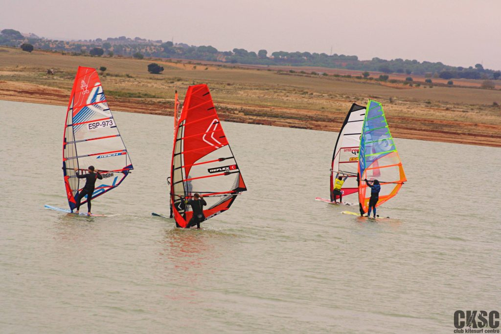Autonom Windsurf nov2018IMG_3519