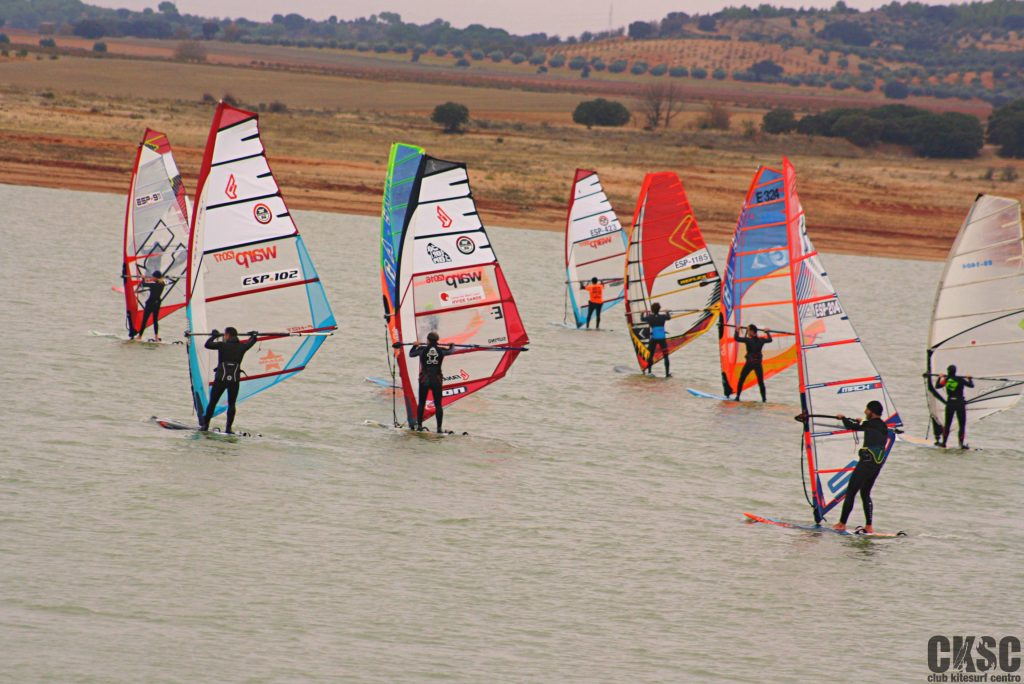 Autonom Windsurf nov2018IMG_3520
