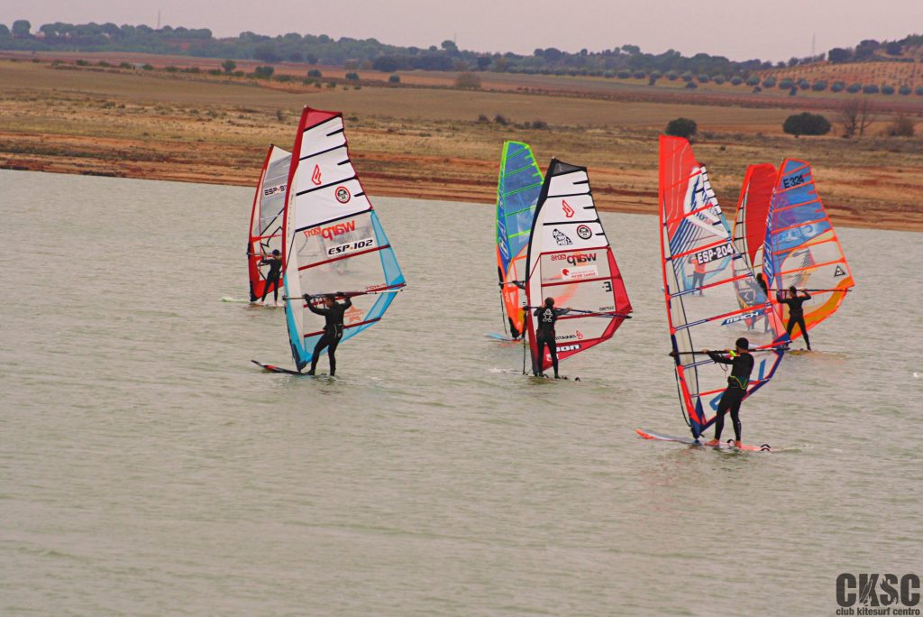 Autonom Windsurf nov2018IMG_3522