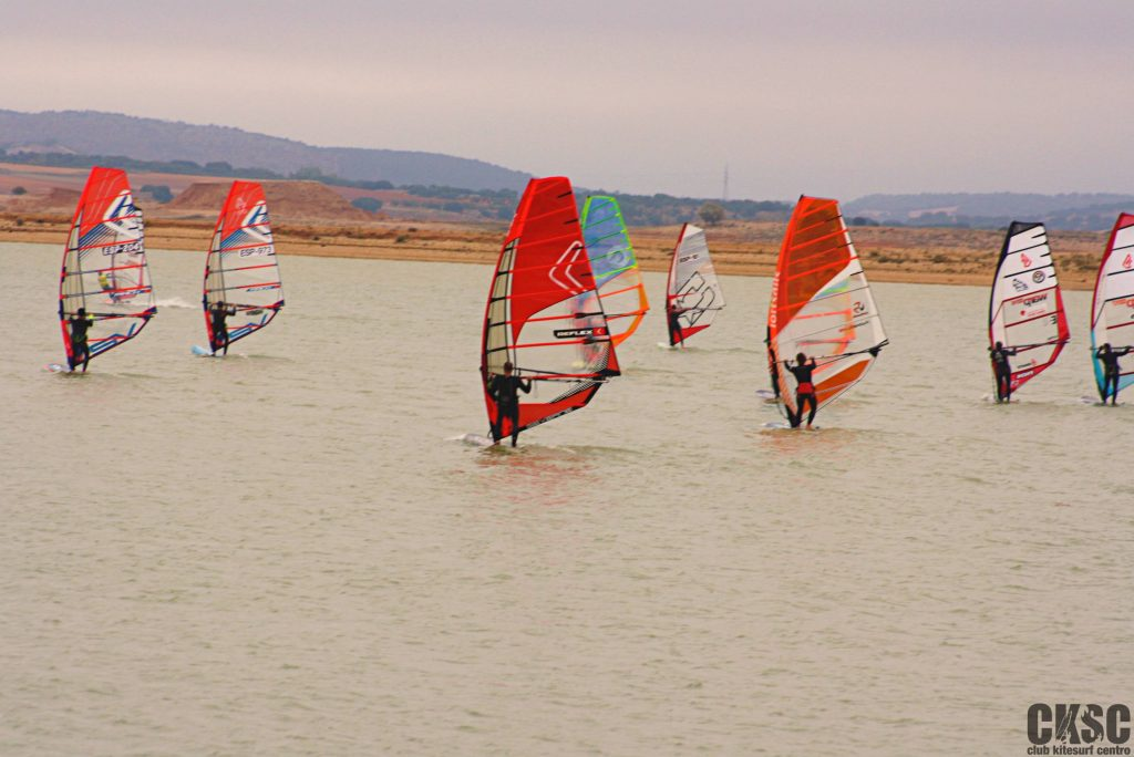Autonom Windsurf nov2018IMG_3546