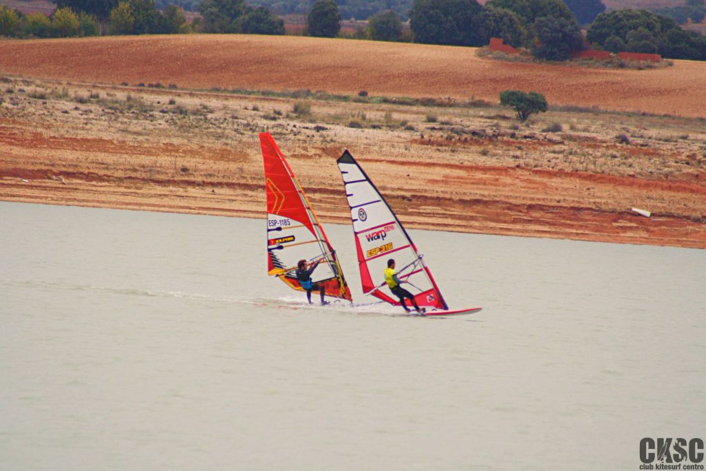 Autonom Windsurf nov2018IMG_3577