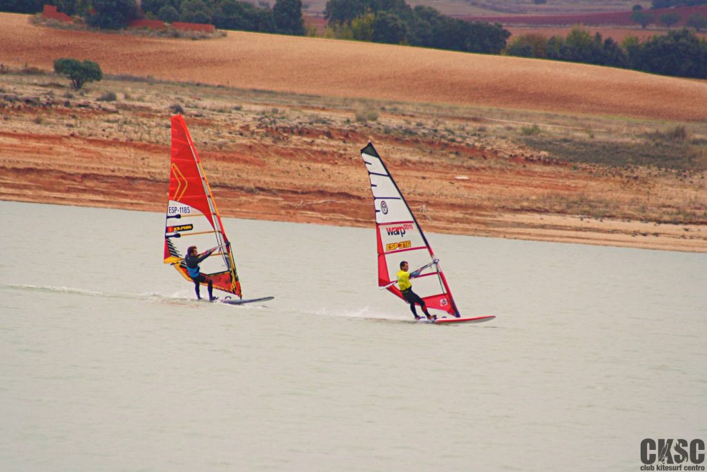 Autonom Windsurf nov2018IMG_3578