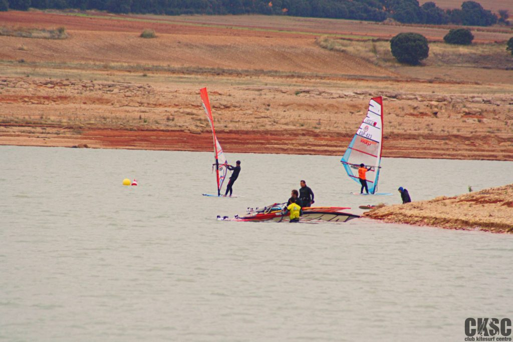 Autonom Windsurf nov2018IMG_3734
