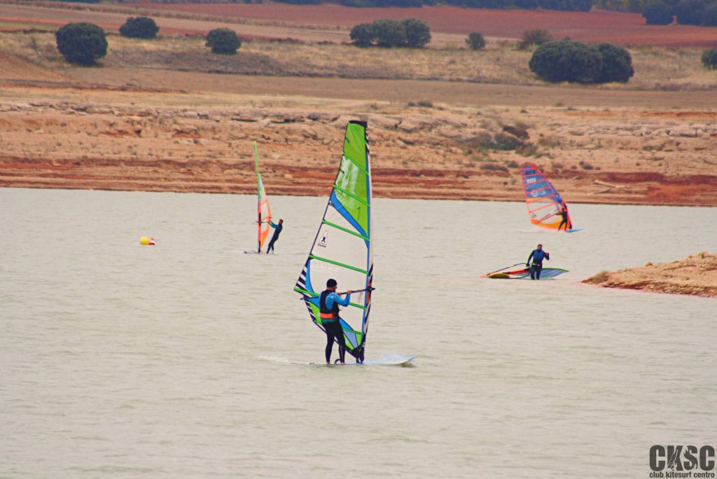 Autonom Windsurf nov2018IMG_3790