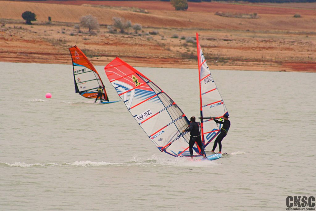 Autonom Windsurf nov2018IMG_3798
