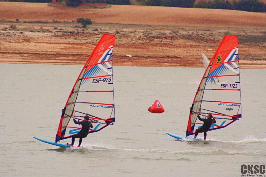 Autonom Windsurf nov2018IMG_3811