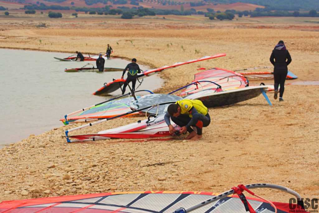 Autonom Windsurf nov2018IMG_3826
