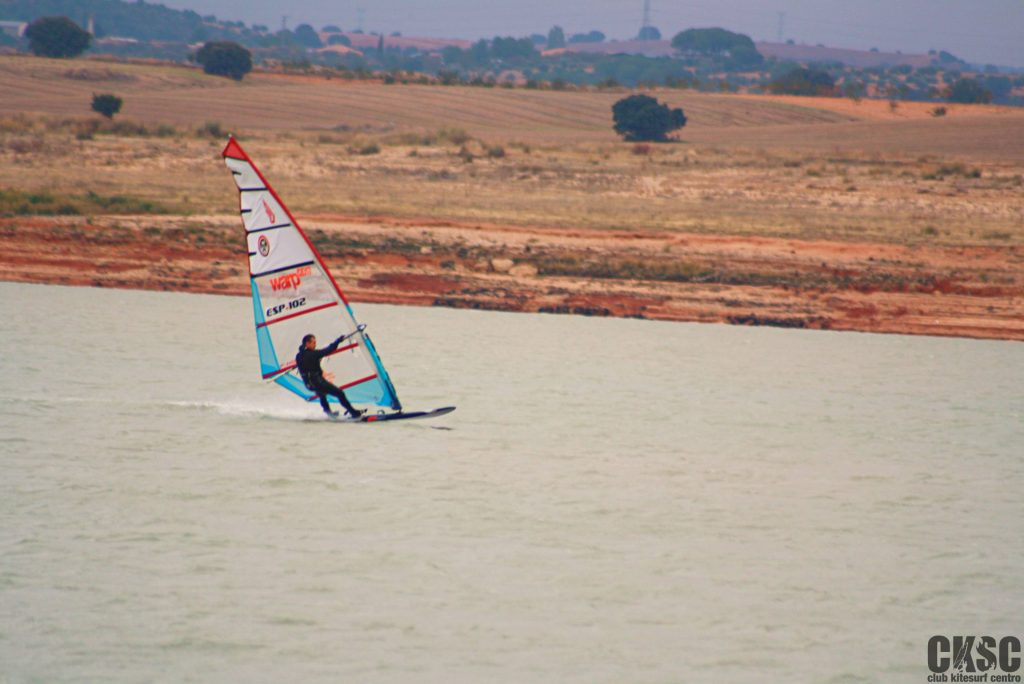 Autonom Windsurf nov2018IMG_3865