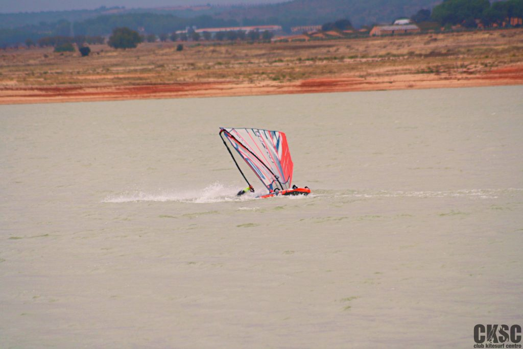 Autonom Windsurf nov2018IMG_3878