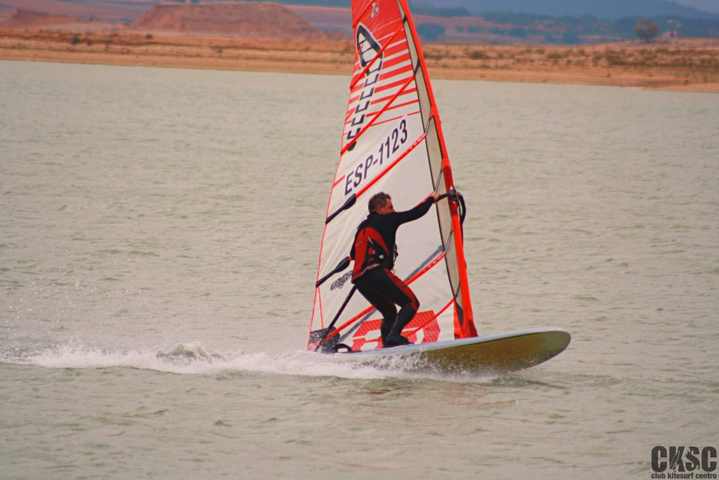 Autonom Windsurf nov2018IMG_3898