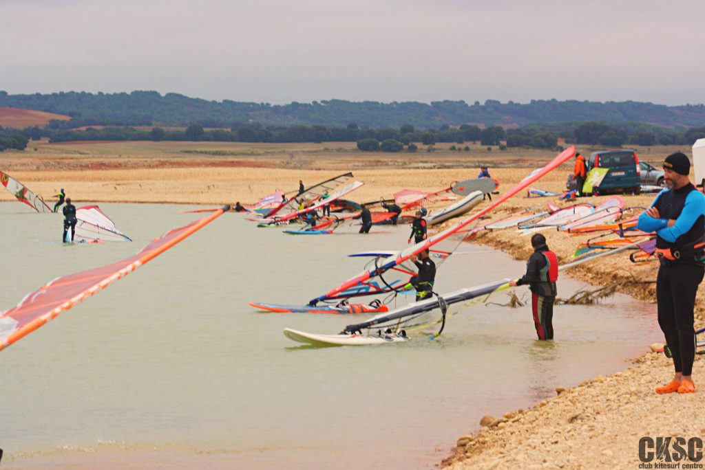 Autonom Windsurf nov2018IMG_3915