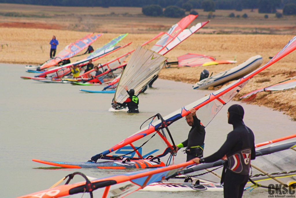 Autonom Windsurf nov2018IMG_3922