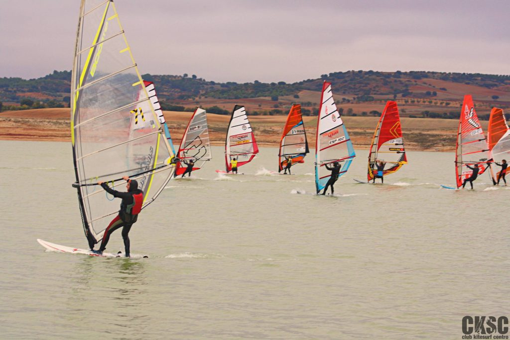 Autonom Windsurf nov2018IMG_3932