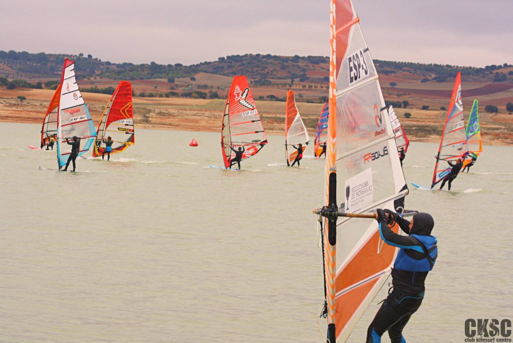Autonom Windsurf nov2018IMG_3935