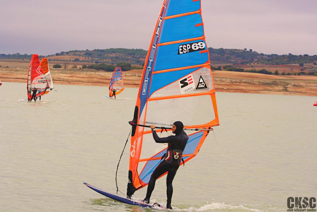 Autonom Windsurf nov2018IMG_3946