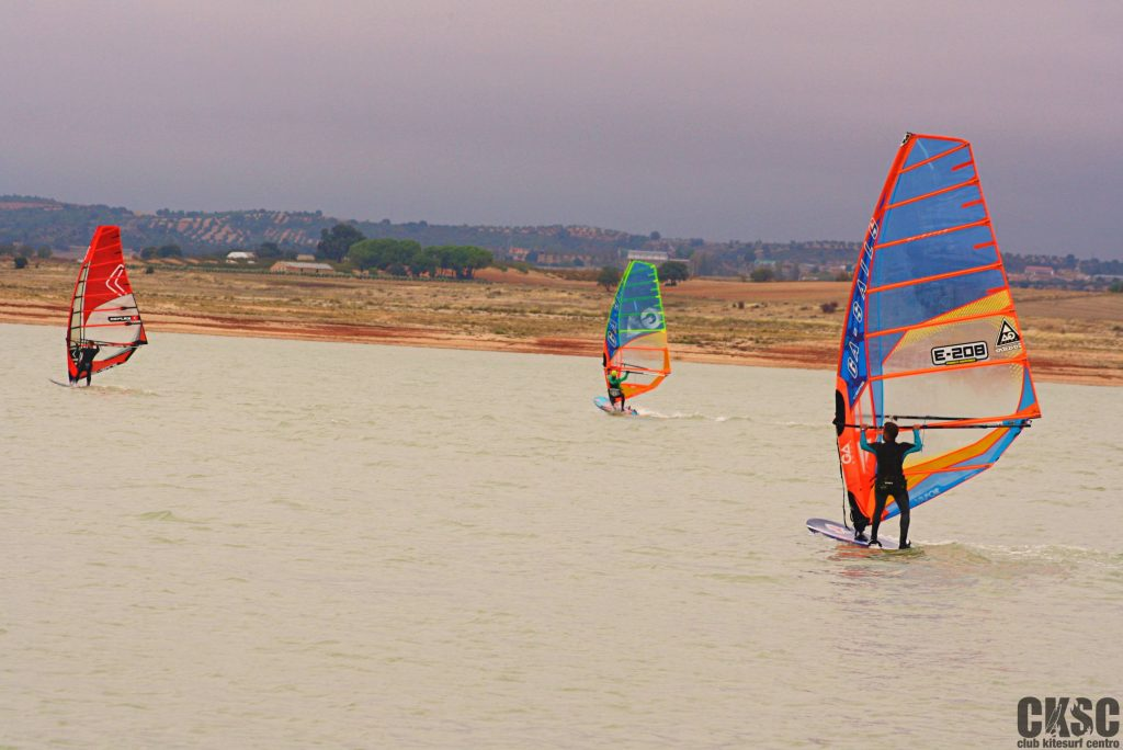 Autonom Windsurf nov2018IMG_3963