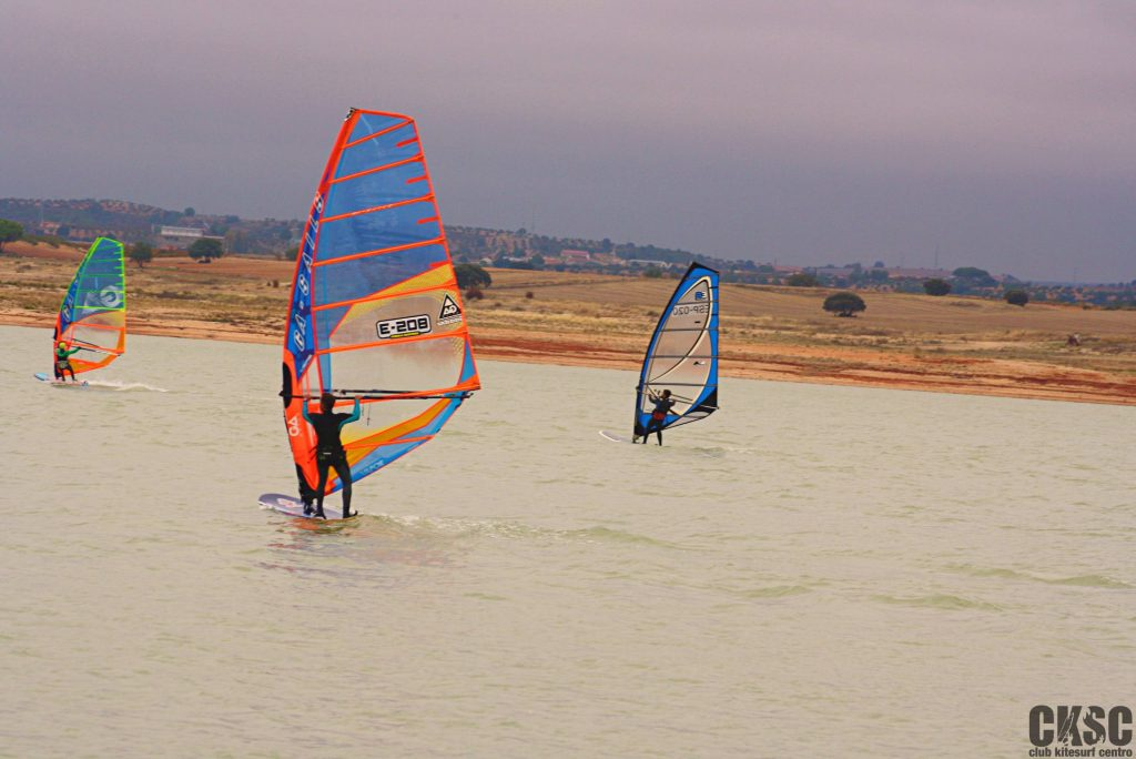 Autonom Windsurf nov2018IMG_3964