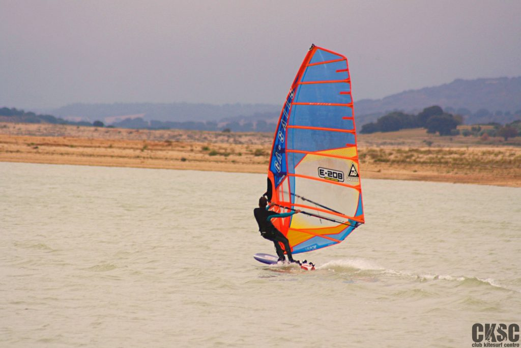 Autonom Windsurf nov2018IMG_3974