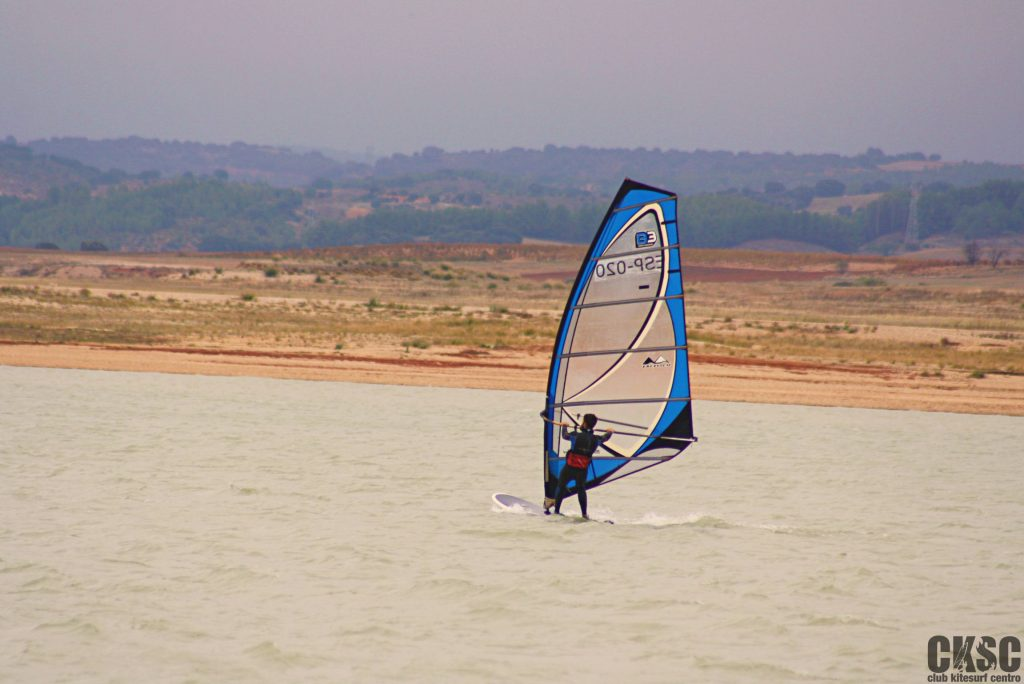 Autonom Windsurf nov2018IMG_3975