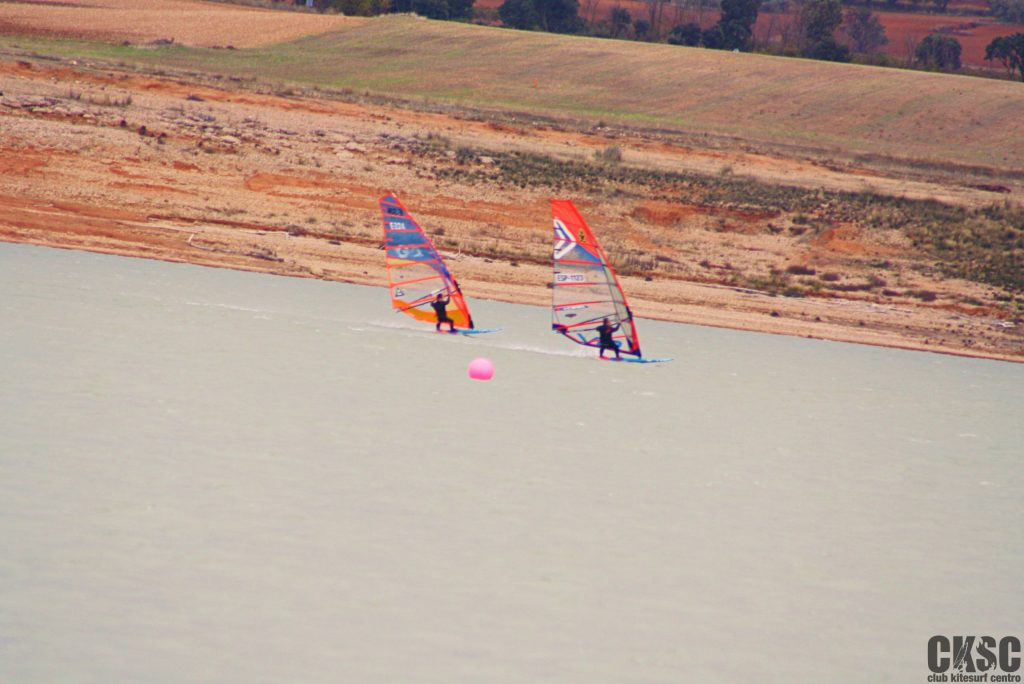 Autonom Windsurf nov2018IMG_4072