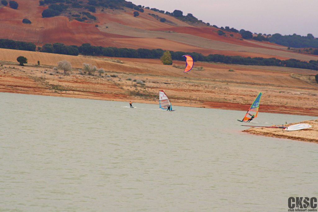 Autonom Windsurf nov2018IMG_4129