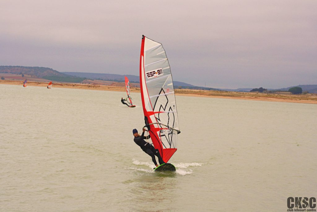 Autonom Windsurf nov2018IMG_4143