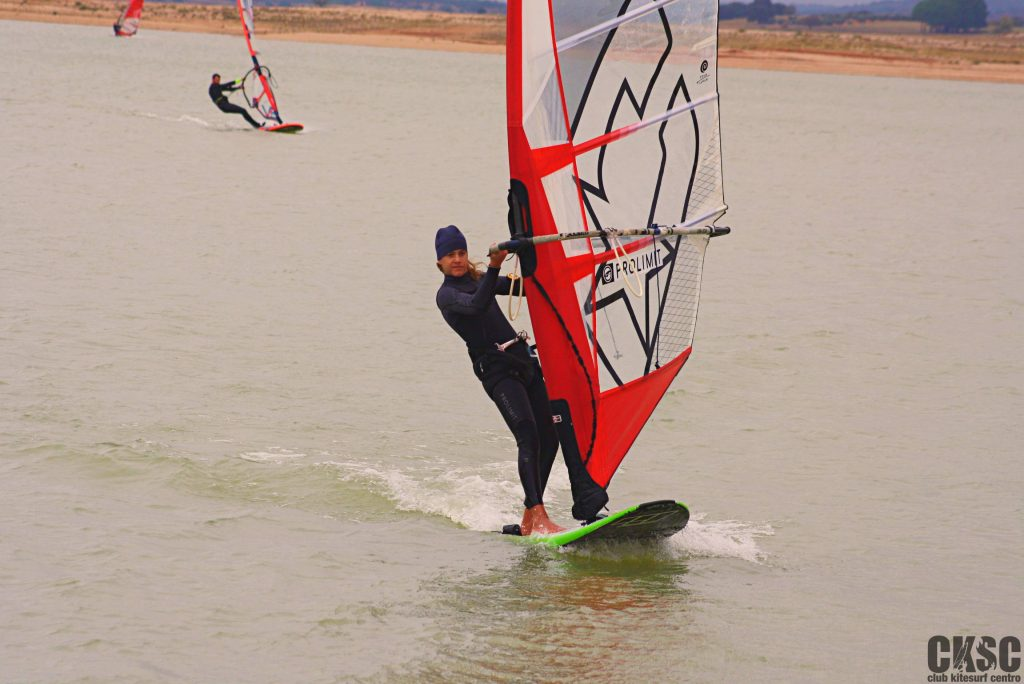 Autonom Windsurf nov2018IMG_4144