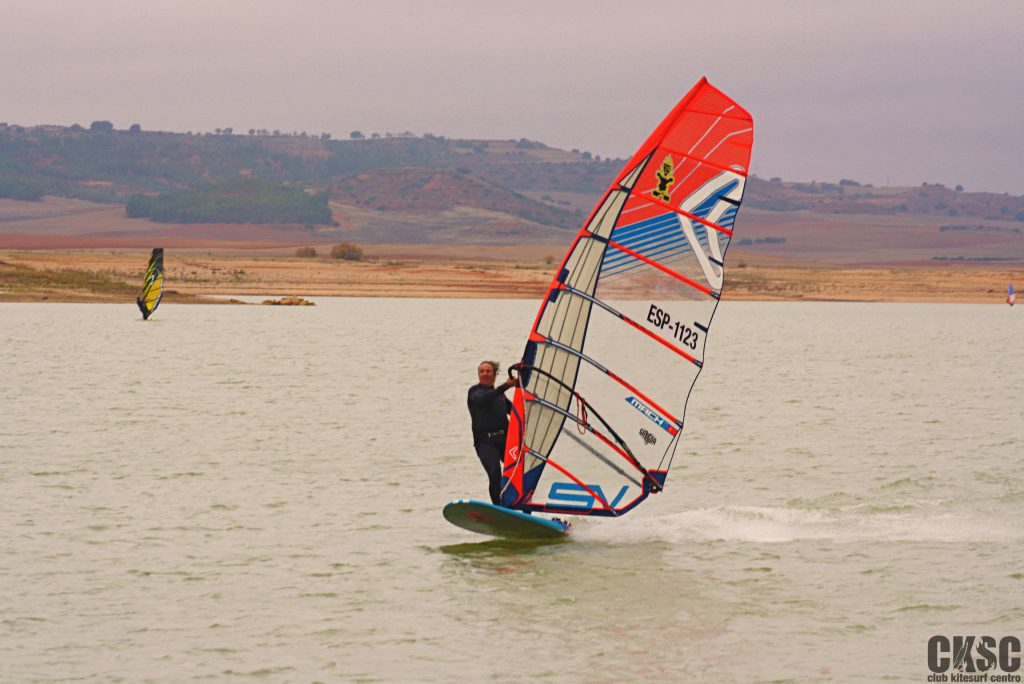 Autonom Windsurf nov2018IMG_4153