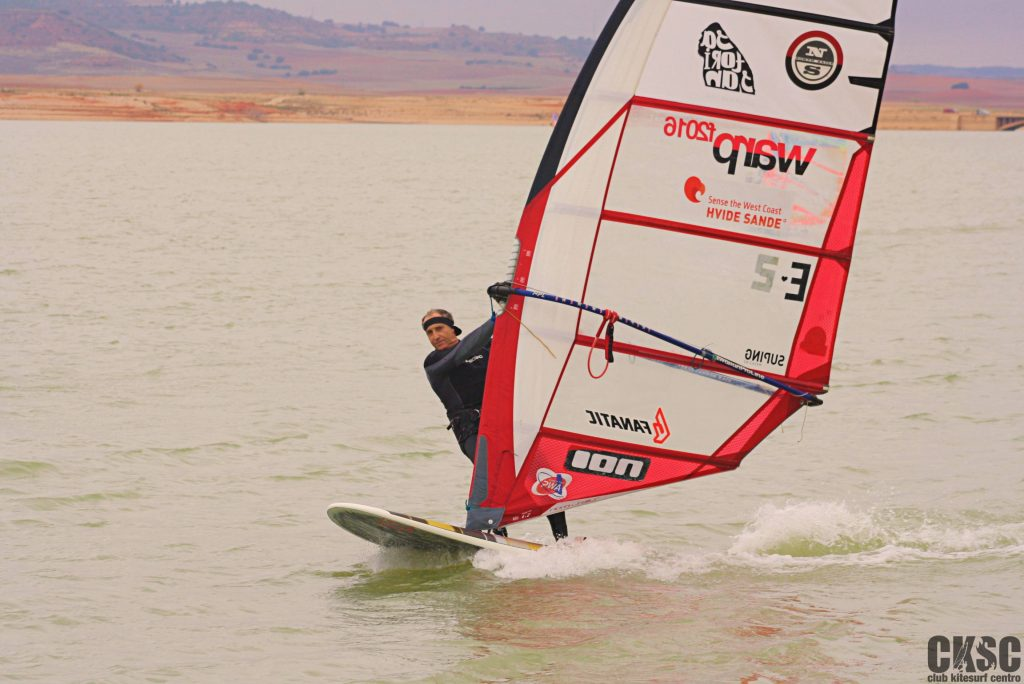 Autonom Windsurf nov2018IMG_4158