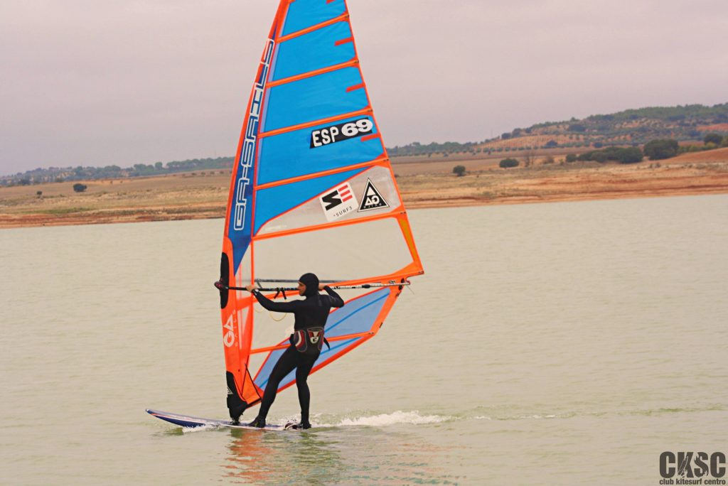Autonom Windsurf nov2018IMG_4172