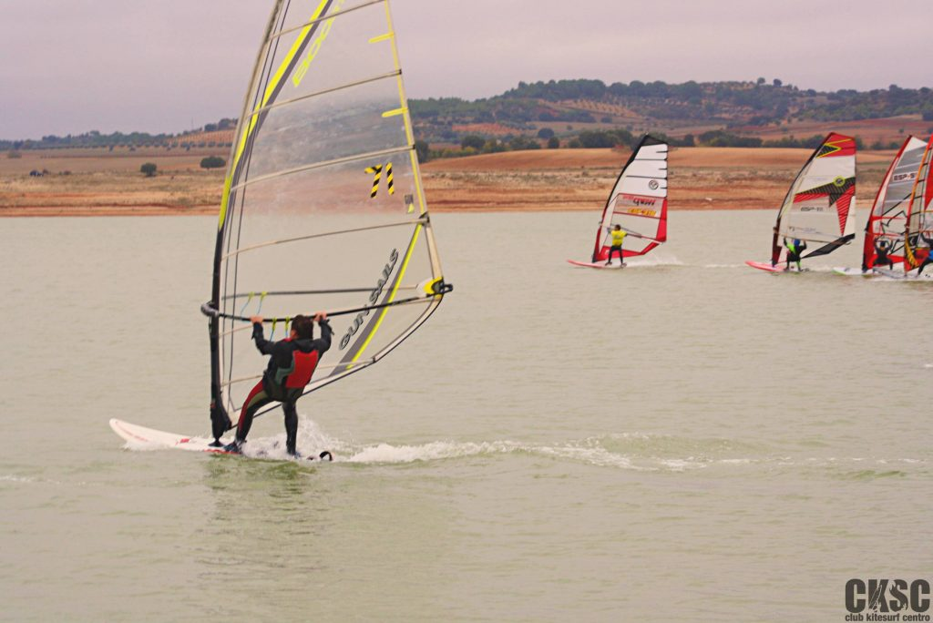 Autonom Windsurf nov2018IMG_4173