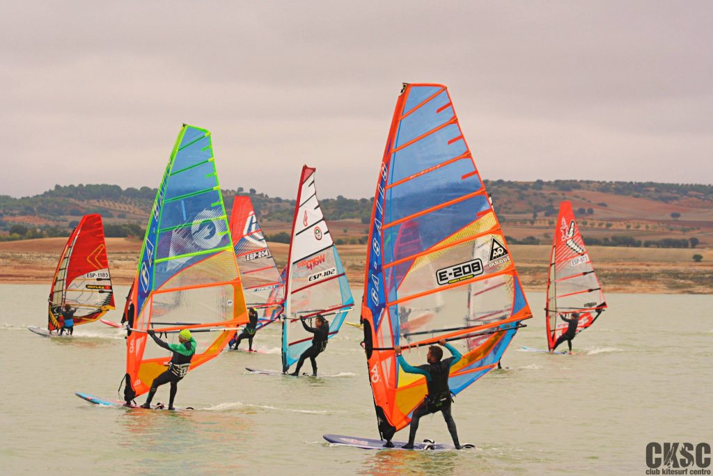 Autonom Windsurf nov2018IMG_4176