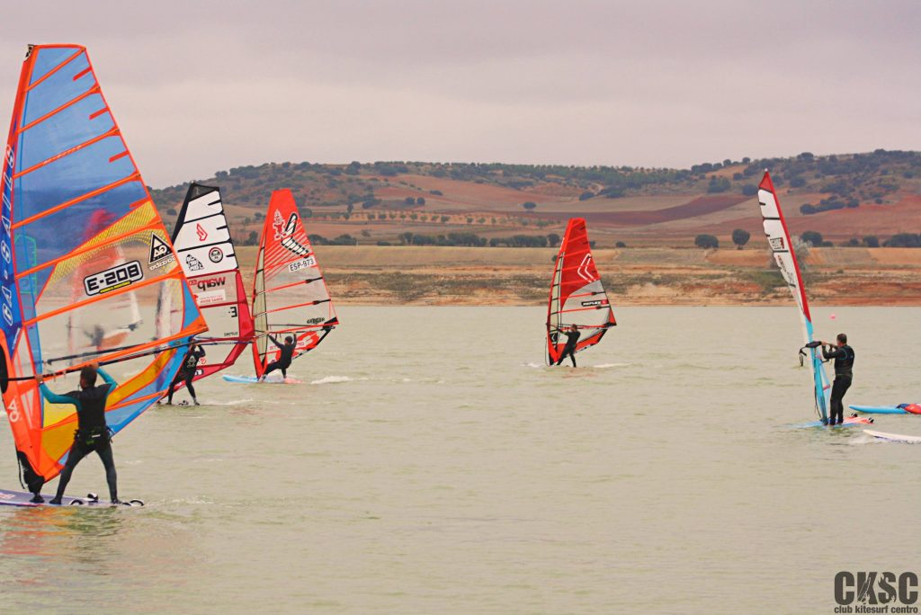 Autonom Windsurf nov2018IMG_4177