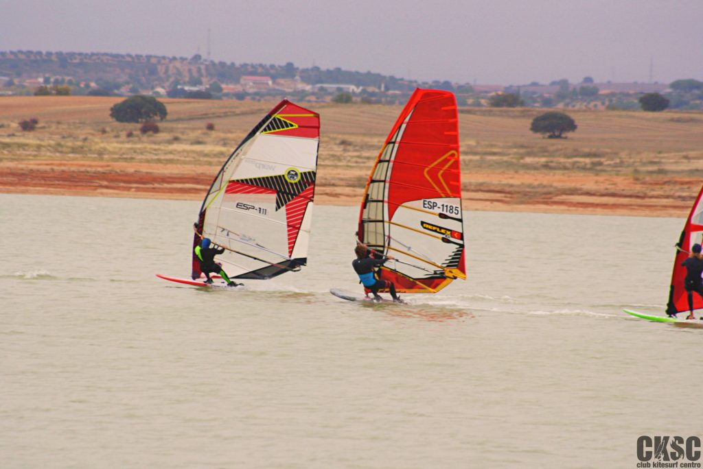 Autonom Windsurf nov2018IMG_4181