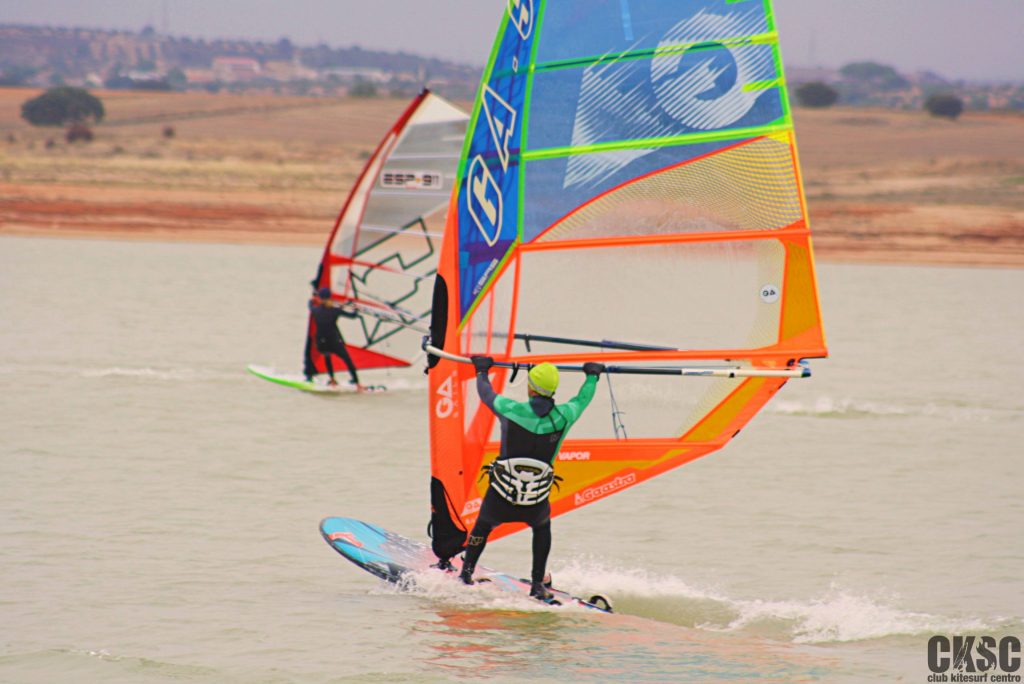Autonom Windsurf nov2018IMG_4182