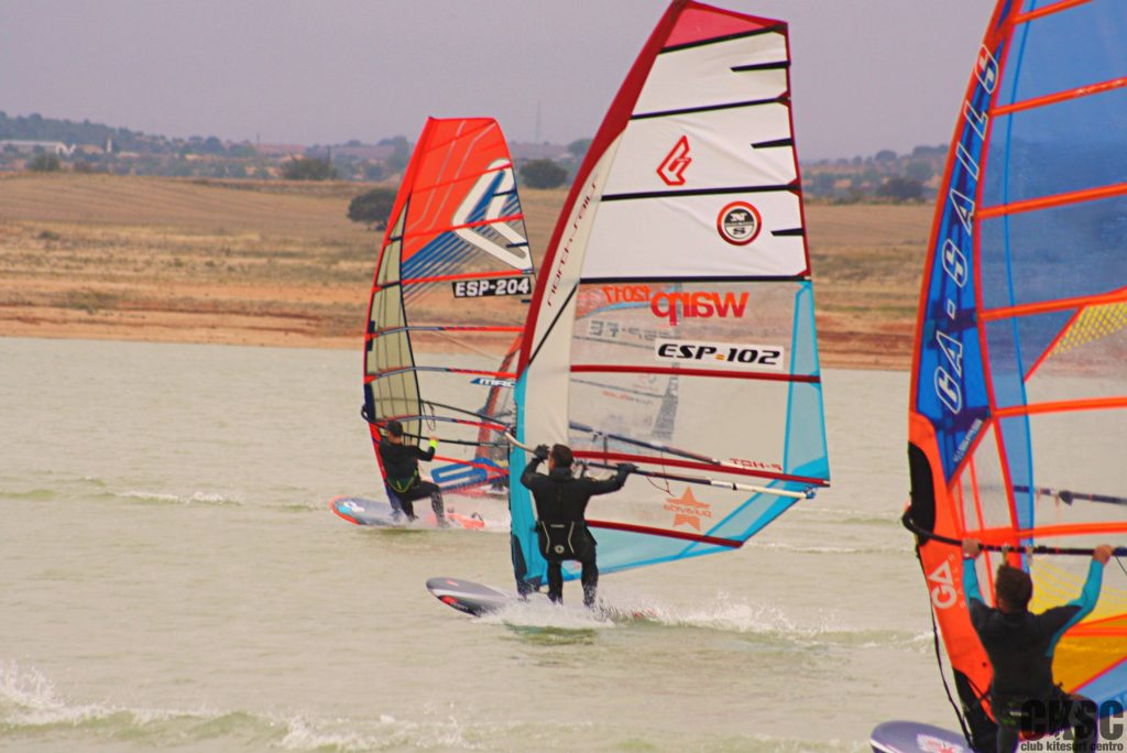 Autonom Windsurf nov2018IMG_4183
