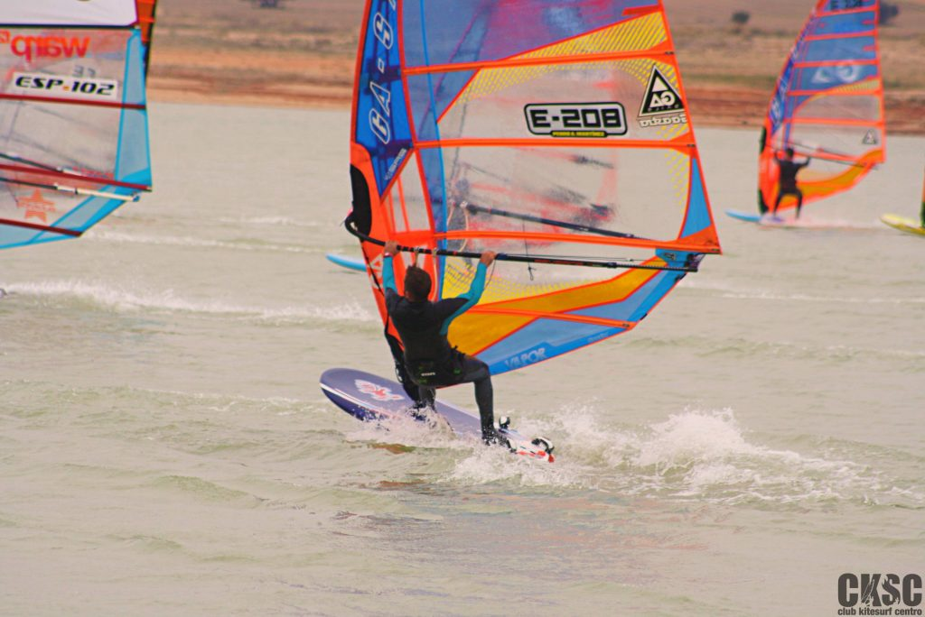 Autonom Windsurf nov2018IMG_4184