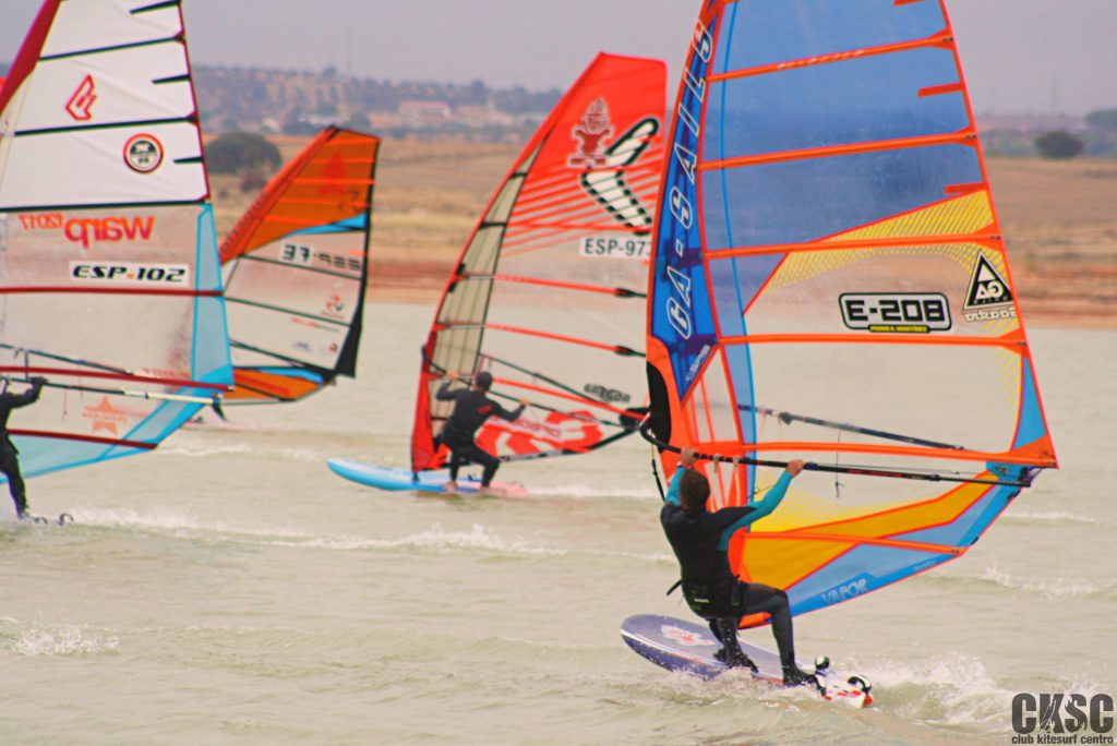Autonom Windsurf nov2018IMG_4185